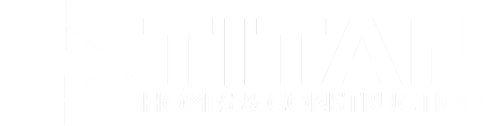 Titan Homes & Construction